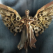 the infernal devices icon